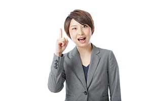 押し目買い・戻り売りバイナリーオプション攻略手法の注意点
