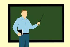 バイナリーオプション攻略におすすめの動画の定義とは?