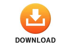 無料チャートツールMT4(メタトレーダー4)のダウンロード方法