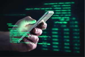 レクチャー詐欺の危険を回避する方法